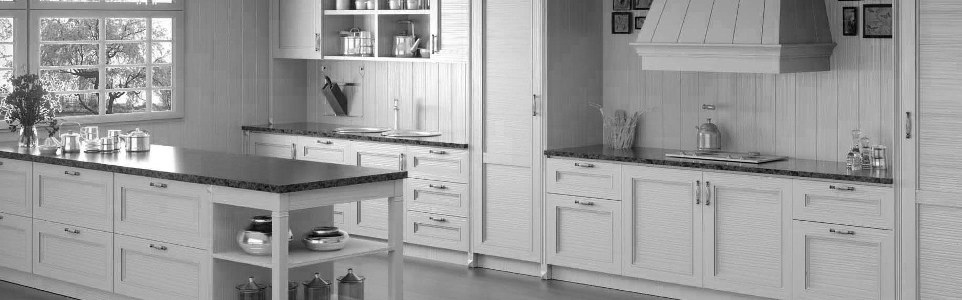 Nosotros | Cocinas baños muebles de cocina y baño en Palencia Corian ...