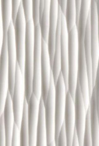 Superficie solida solid surface celosia textura corian lg hi-macs staron krion avonite glacier white Trecoam
